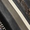 châtelaine avec détails animaliers bata, multi couleur, 961-0268 - 15
