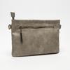 sac clutch clouté bata, Jaune, 961-8476 - 15